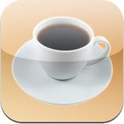 Tea Maker App